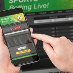 Your Guide to Online Sports Betting