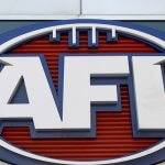 AFL Betting Options for Online Betting