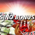 Understanding the Best of Casino Bonuses