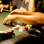 Exploring All Your Options For Casino Games!