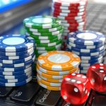 Making Sense of Online Casino Options