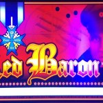 2 Alternatives To The Popular Red Baron Slot By Aristocrat