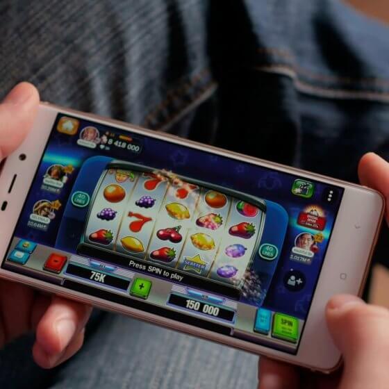 Exploring The Various No deposit iPad Casino Options