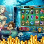 Mermaids Millions Slot Review & Guide for Players Online