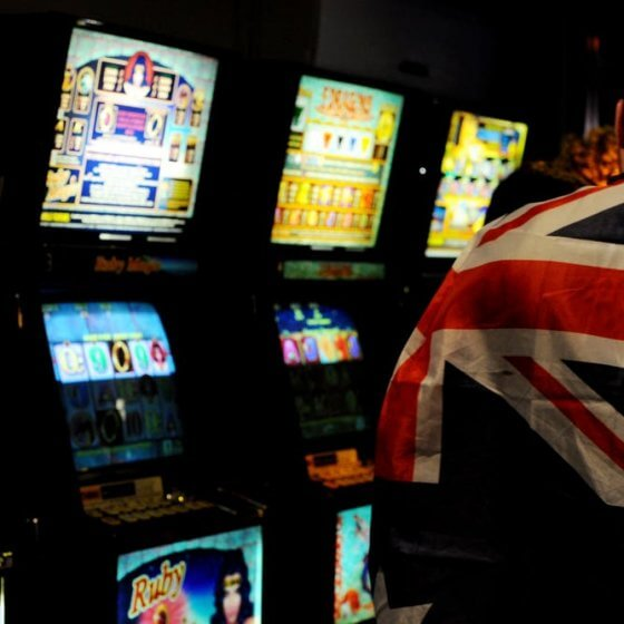 The Undeniable Influence of Pokies Casinos Today
