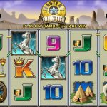 Western Frontier Slot Review & Guide for Players Online