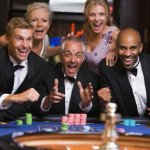 Exciting Casino Fun Online Completely Free