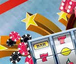 The Best Casino Bonuses Available Online