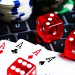 Canadian Online Casino's Features Mentioned