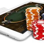 Best Mobile Casinos in Canada