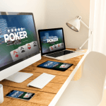 Best iPhone Casinos in Canada
