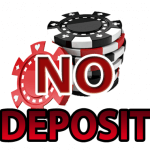 Everything You Need to Know Before Playing At No Deposit Casinos