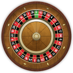 Roulette Wheel Is the Icon of the Casino Industry