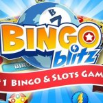 How Can Players Enjoy Slots Bingo Games Online