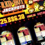 Casino Online Slots Explained