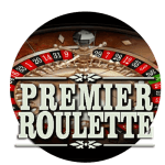 Premier Roulette by Microgaming Reviewed Online