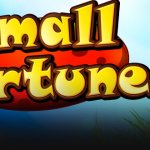 Introduction to Small Fortune Slots from RTG