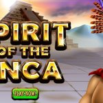 A Guide to Spirit of the Inca Slots from RTG