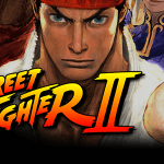 Street Fighter 2 Slot Game Review