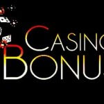 What Exactly Is A Casino Bonus?