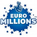 A Closer Look at Euro Lottery Online