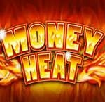 A Detailed Guide to Money Heat Online Slot by Ainsworth