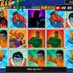 Kickass Online Slot in Detail for Casino Gamers
