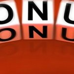 A Quick Look at Online Casino With Signup Bonus