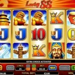 A Detailed Guide to Playing Lucky 88 Slot Online