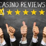 What You Need to Know About Online Casino Reviews