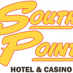 Why is it Worth Visiting South Point Hotel, Casino & Spa